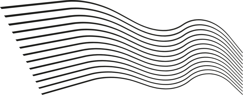 linjer bakgrund